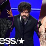 From Billy Porter To 'Game Of Thrones' And More: 8 Unforgettable Moments From The 2019 Emmys