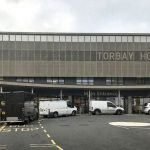 'Major incident' at Torbay and South Devon NHS Trust – Operations cancelled