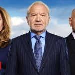 The Apprentice: How does the show stay fresh after 15 years?
