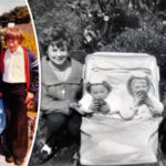 Couple who fostered 241 children over 37 years FINALLY set to retire