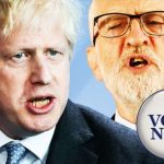 Express.co.uk POLL: Have Boris and Corbyn acted dishonestly over Brexit? VOTE HERE