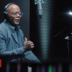 Amazon Alexa gets Samuel L Jackson and other celebrity voices
