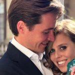 Princess Beatrice Is Engaged to Property Tycoon Edoardo Mapelli Mozzi