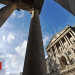 Brexit uncertainty 'could lead to interest rate cut'