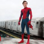Spider-Man to stay in Marvel Cinematic Universe after Sony deal