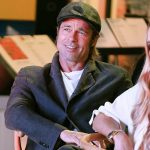 Brad Pitt: The Truth About His Relationship Status After Rumors He's Dating Sat Hari Khalsa