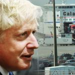 Senior Brexit planner responsible for smooth running of Dover-Calais trade QUITS