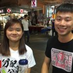 'I don't have any hope for my future in Hong Kong'
