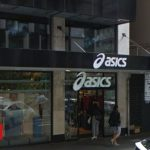 Asics apologises for porn playing for hours above Auckland store