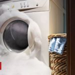 EU brings in 'right to repair' rules for appliances