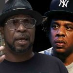 Uncle Luke Calls Jay-Z NFL's 'Token Black Guy' for Super Bowl Halftime Picks