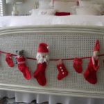 10 Unusual Places to Hang Christmas Stockings