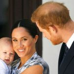 Prince Harry, Duchess Meghan's Africa Trip Has Brought Them 'Even Closer'