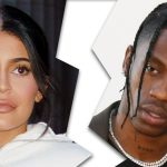 Kylie Jenner and Travis Scott Split Up, Taking a Break