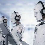 Robots replacing human jobs: Potentially 200,000 cuts on the horizon