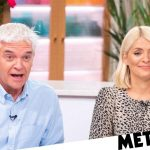 This Morning's Holly Willoughby and Phillip Schofield 'set to get £150k raise'