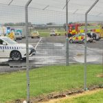 Glasgow Airport incident – why was it evacuated and when will it reopen?