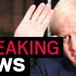 Boris to ask for extension if no deal is reached in next two weeks