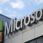 Iranian hackers targeted US 2020 campaign, says Microsoft
