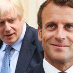 Brexit delay: EU leaders consider 14-month delay to avoid no deal