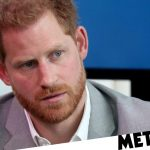 Prince Harry sues The Sun and Daily Mirror owners over 'phone-hacking'