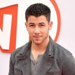 Nick Jonas joins 'The Voice' as a coach for 2020