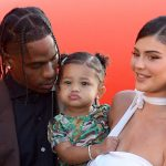 Kylie Jenner Wanted a Second Baby With Travis Scott Before Their Split
