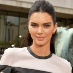 Kendall Jenner's Baby-Making Timeline Revealed After She Tells Kim She Wants To Be A Mom