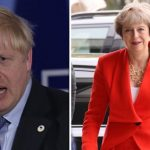 Theresa May vs Boris Johnson's deal: The six main differences between the two deals
