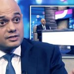 Sajid Javid delivers blunt Brexit vow on ITV's Peston in a heated outburst – 'No delay!'