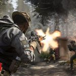 Call of Duty in 'anti-Russian' row with gamers