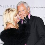 Suzanne Somers, 73, Reveals She Has Sex With Her 83-Year-Old Husband Twice A Day