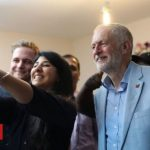 Labour pledges billions for home energy upgrades