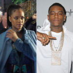 Soulja Boy Reveals Rihanna Shocking Affair That Drove Chris Brown Crazy