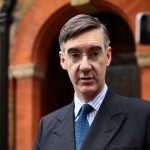 Jacob Rees-Mogg 'profoundly' sorry for Grenfell comments