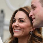 Queen Elizabeth 'is a fan' of Kate Middleton for being 'the girl next door,' royal expert says