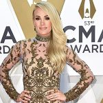Carrie Underwood, Maren Morris & More Best Dressed Stars At 2019 CMA Awards – Pics