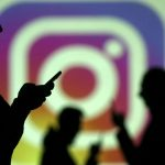 Instagram making likes private for some UK users to 'remove pressure'