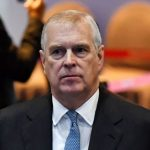 Prince Andrew: BT and three universities abandon ties with duke after Epstein TV interview