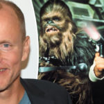 Star Wars Young Han Solo spin-off: Woody Harrelson for major 'mentor' role?