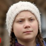 Greta Thunberg to guest edit Radio 4's Today