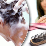 Hair Loss Myths Busted: Can The Contraceptive Pill And Over-Washing Affect Your Locks?
