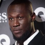 Stormzy reveals he 'turned down' Jay-Z collaboration