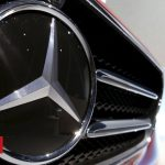 Mercedes owner to cut 10,000 jobs worldwide