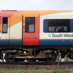 South Western Railway: 27 days of strikes to hit major rail route into London