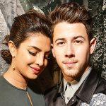 Nick Jonas & Priyanka Chopra Celebrate 1-Year Anniversary With Sweet Instagram Messages