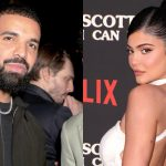 Drake & Kylie Jenner: Why He's 'Moved Past' Wanting To Date Her Even Though He Thinks She's 'Hot'