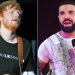 Spotify reveals the biggest songs and artists of the decade
