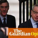 How Boris Johnson and Brexit are Berlusconifying Britain | William Davies