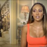 'RHONJ': Melissa Gorga Says Her 'Gut Feeling' Is That Teresa Giudice & Joe Will Split
